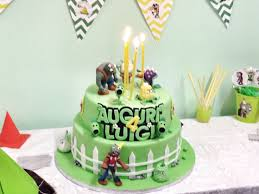 Plants Vs Zombies Cake Decorations 258 Best Plants Vs Zombies Images On Pinterest Plants Vs Zombies