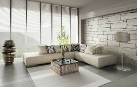 wallpaper livingroom wallpapers in living room coma frique studio 28b443d1776b