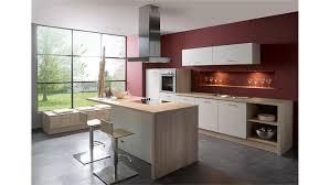 küche erweitern brigitte küche l küche mit vielen farben 028
