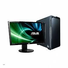 ordinateur de bureau pour gamer ordinateur de bureau pour gamer inspirational pc gamer achat vente