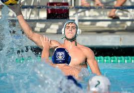 chs polo coronado islander boys water polo team to a strong start