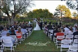 wedding venues in wichita ks outdoor wedding venues wichita ks evgplc