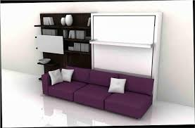 Bedroom Furniture Layout Examples Small Living Room Furniture Arrangement