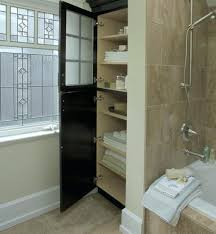 bathroom and closet designs small master bathroom with closet ideas bathroom and walk in closet