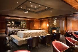 Bathtub And Gin Phoenix U0027s Camby Hotel Embraces Southwest Avoids Clichés Metropolis