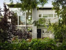 house windows design malaysia modern house trash mansionconcept picture fence bigkanidea