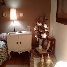 chambre hote bayonne la chambre d hote de mano centre ville de bayonne bayonne