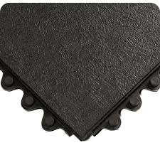 Rubber Kitchen Flooring by Kitchen Non Slip Mats For Kitchens Kitchen Floor Mats Runners