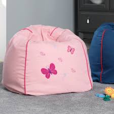 wonderful kids bean bag chairs make a kids bean bag chairs