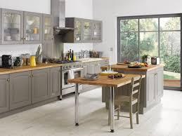 cloison vitree cuisine cuisine bruges conforama cuisine classique lumineuse avec