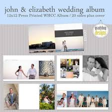Wedding Albums Printing 28 Best Quotes For Wedding Album Images On Pinterest Wedding