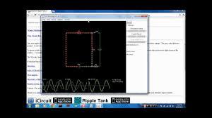 analog circuit simulators youtube