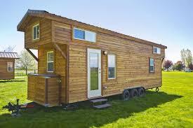 the loft u2013 tiny house swoon