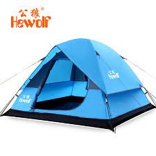 Awning Waterproofing Online Get Cheap Waterproofing Canvas Tent Aliexpress Com