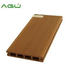 Composite Laminate Flooring Wood Plastic Composite Tile Wood Plastic Composite Tile Suppliers