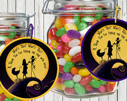 nightmare before christmas party supplies baby shower nightmare before christmas baby shower