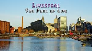 liverpool travel around the world top best places to