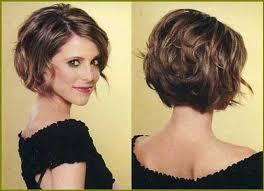 Frisuren Damen Bob Gestuft bildergebnis für leichte dauerwelle kurze haare frisuren