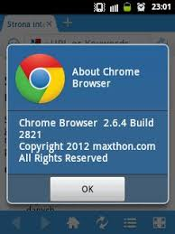 chrome android apk browsing the net chrome browser for android 2 3 2 2 2 1