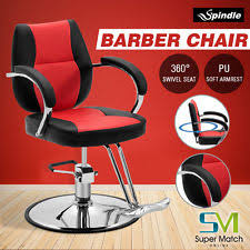 Barber Chairs For Sale Ebay Salon And Barber Chairs Ebay