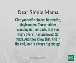 Single Parent Meme - top 25 single moms 2013 memes words to live by pinterest