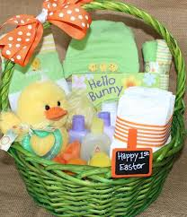 hello easter basket hey i found this really awesome etsy listing at https www etsy