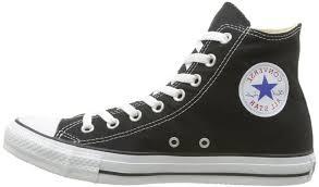 Sepatu Converse Pic daftar harga sepatu converse original terbaru mei 2018