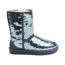 buy boots cheap uk 88 best cheap ugg boots uk store images on uggs ugg