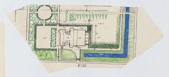 unseen sketches of aldo van eyck folio architectural review
