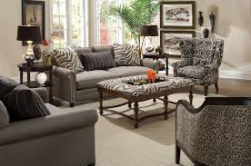 Bella Home Interiors by New Style Furniture Design
