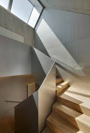 255 best stairs images on pinterest stairs architecture and