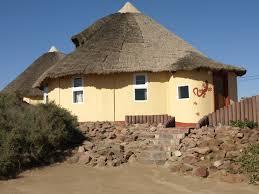 swakopmund bungalows prices bungalow santa monica