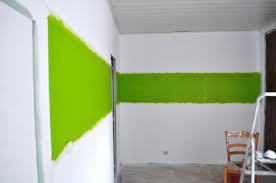 chambre gris vert chambre vert et gris inspiration design peinture chambre vert et