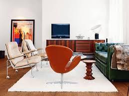 living room amazing living room impressive mid century modern
