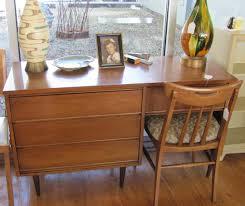 Vintage Furniture Stores Indianapolis Bopfish Swimmin U0027 In The Vintage Stream Domistyle Resale