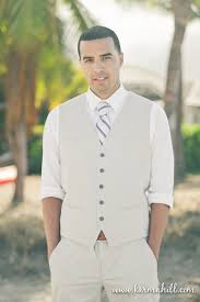 wedding groom 46 cool wedding groom attire ideas weddingomania