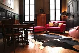 chambre d hotes dijon gites chambres d hotes dijon luxury flat in dijon