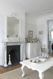 shabby chic livingroom how to welcome shabby chic decor in your home interior design