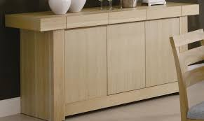 cabinet gripping hutch sideboard buffet glamorous dining room