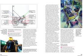 stephenson u0027s rocket manual 1829 onwards owners u0027 workshop manual