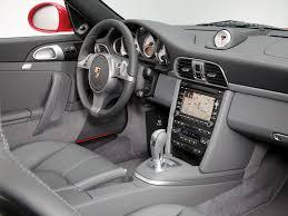 Porsche 911 Automatic - porsche 911 carrera 4s 997 specs 2008 2009 2010 2011 2012