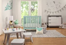 Folding Mini Crib by Bedroom Lovely Babyletto Mini Crib With Matchen For Your Awesome