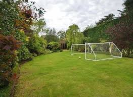 Michael Jackson Backyard Man City U0027s Raheem Sterling Takes 1 2million Mansion Complete