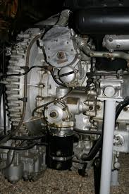 rolls royce merlin engine rolls royce merlin xx large scale planes