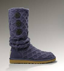 womens ugg boots navy womens ugg boots lattice cardy navy outlet shopping