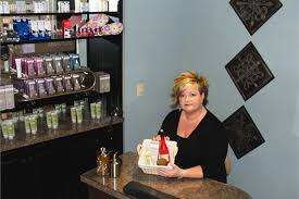 retailing for the timid business nails magazine