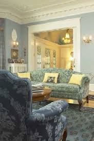 Traditional Home Decorating Traditional Home Decorating - Traditional home decor