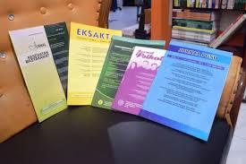 panduan penulisan daftar pustaka dari jurnal 10 contoh cara penulisan daftar pustaka dari jurnal apa mla