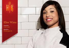Hell S Kitchen Season 11 - hells kitchen season 9 black jackets play casino money