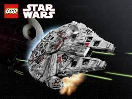 lego star wars wallpapers coloring pages wallpapers photos